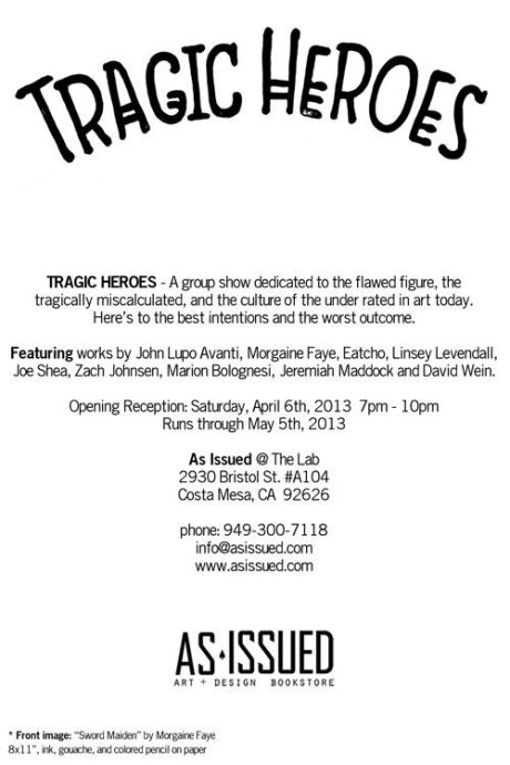Tragic-Heroes-flyer_back